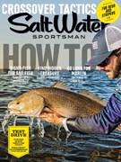 Salt Water Sportsman Magazine 2/1/2017