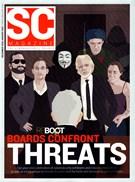 IT Security Magazine 12/1/2016