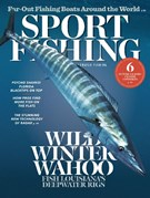 Sport Fishing Magazine 1/1/2017