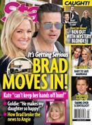 Star Magazine 1/30/2017