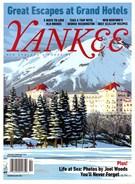 Yankee Magazine 1/1/2017