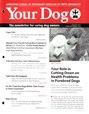 Your Dog | 1/2017 Cover