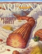 Arizona Highways Magazine 2/1/2017