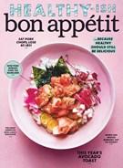 Bon Appetit 2/1/2017
