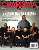 Charisma Magazine 2/1/2017