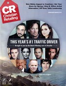Christian Retailing Magazine 2/1/2017