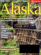Alaska Magazine 2/1/2017