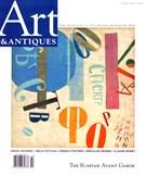 Art & Antiques 2/1/2017