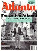 Atlanta Magazine 2/1/2017