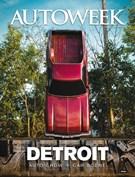 Autoweek Magazine 2/6/2017