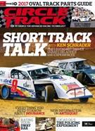 Circle Track Magazine 2/1/2017