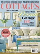 Cottages & Bungalows Magazine 2/1/2017