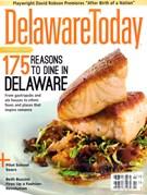 Delaware Today Magazine 2/1/2017