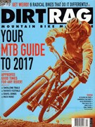 Dirt Rag Magazine 2/1/2017