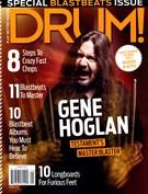 Drum Magazine 1/1/2017
