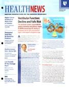 Health News Newsletter 2/1/2017