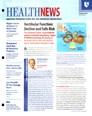 Health News Newsletter   2/2017 Cover
