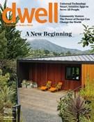 Dwell Magazine 1/1/2017