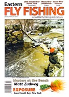 Eastern Fly Fishing Magazine 1/1/2017