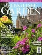 English Garden Magazine 3/1/2017