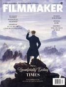 Filmmaker Magazine 1/1/2017