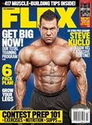 Flex Magazine 2/1/2017