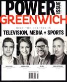 Greenwich Magazine 2/1/2017