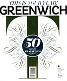 Greenwich Magazine 1/1/2017