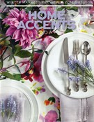 Home Accents Today Magazine 1/1/2017