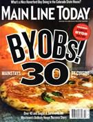 Main Line Today Magazine 2/1/2017