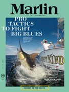 Marlin Magazine 2/1/2017