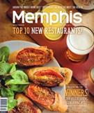 Memphis Magazine 2/1/2017