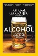 National Geographic En Espanol Magazine 2/1/2017