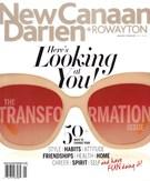 New Canaan Darien Magazine 1/1/2017