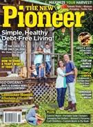 New Pioneer 3/1/2017