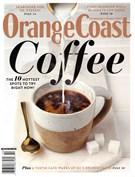 Orange Coast Magazine 2/1/2017