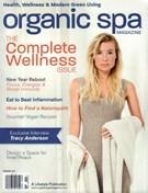 Organic Spa Magazine 2/1/2017