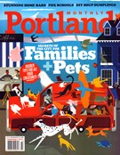 Portland Monthly Magazine 2/1/2017