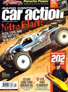 Radio Control Car Action Magazine 2/1/2017