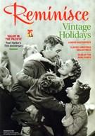 Reminisce Magazine 12/1/2016