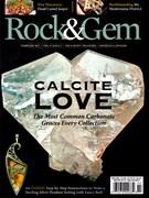 Rock and Gem Magazine 2/1/2017