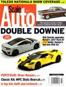 Scale Auto Magazine 2/1/2017