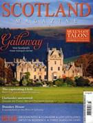 Scotland Magazine 2/1/2017