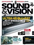 Sound & Vision Magazine 2/1/2017