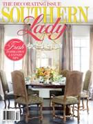 Southern Lady Magazine 1/1/2017