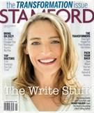 Stamford Magazine 1/1/2017