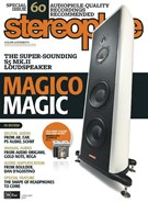 Stereophile 2/1/2017