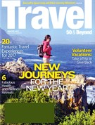 Travel 50 & Beyond 1/1/2017