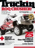 Truckin' Magazine 1/26/2017