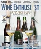 Wine Enthusiast Magazine 2/1/2017
